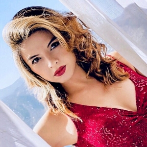 Katia Diamond